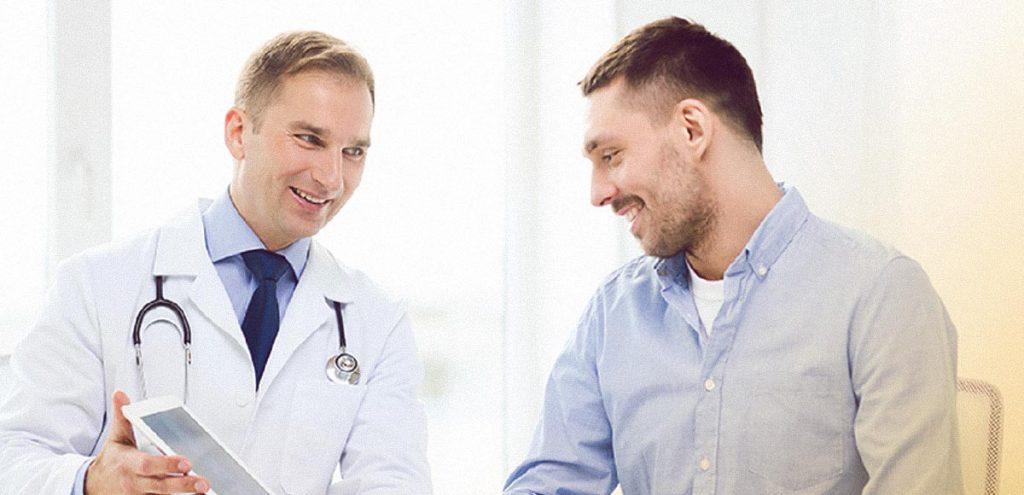 Infertilidade masculina: Conheça os principais procedimentos de reversão
