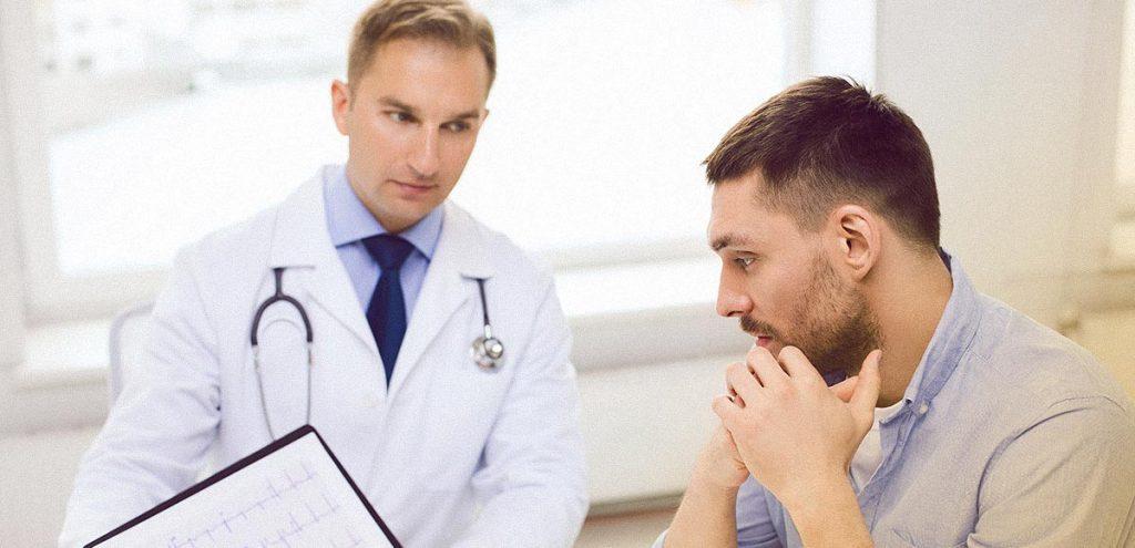 Reprodução Humana Assistida: O que é, tratamentos, técnicas e procedimentos